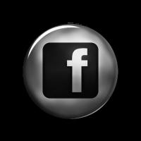Facebook_Logo 30